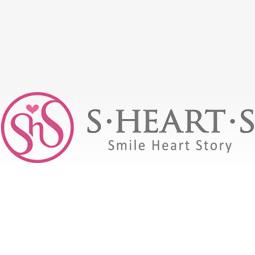 S HEART S.